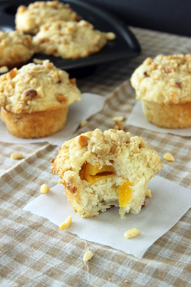 BF_Peach Muffins_4025