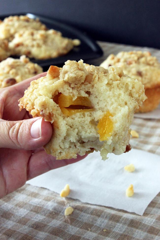 BF_Peach Muffins_4037