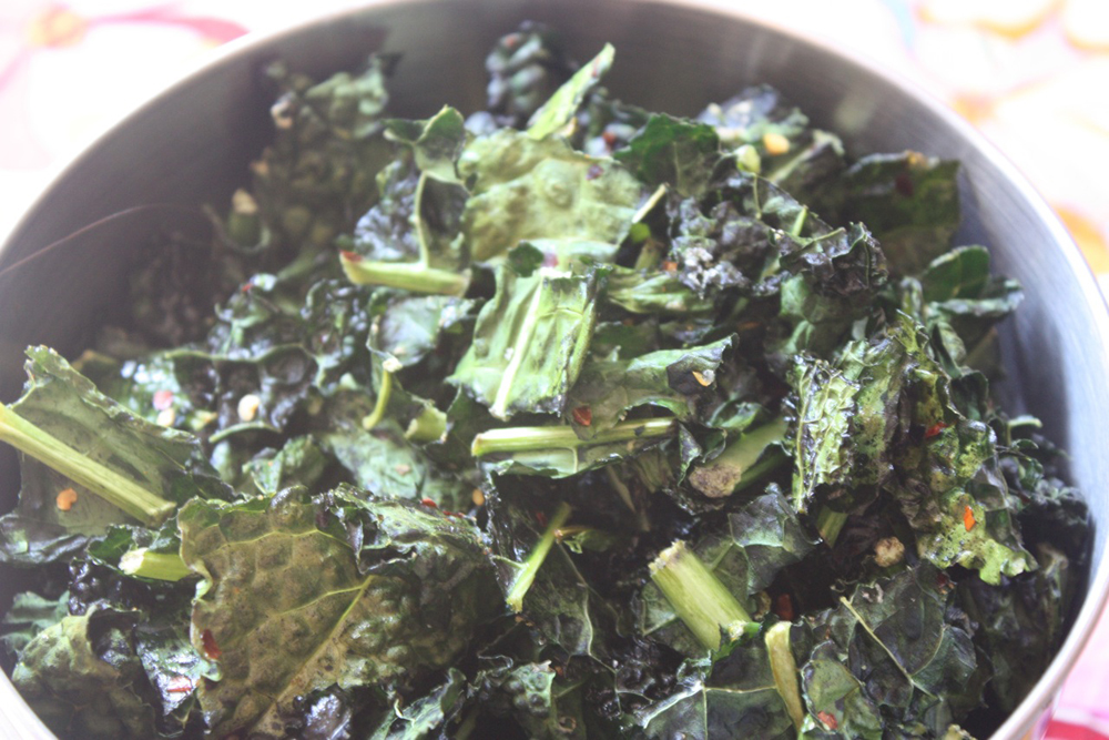 spicy-kale
