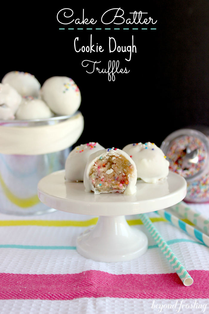 Funfetti cookie dough truffles_5910_text
