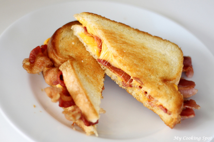 bacon-grilledcheese