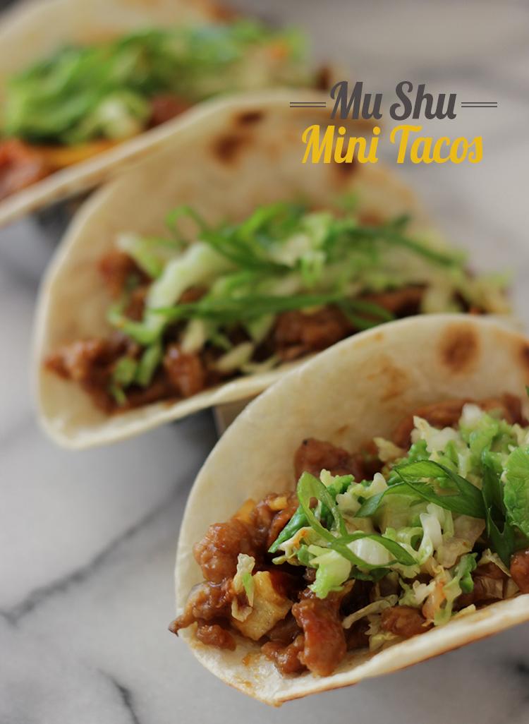 mu-shu-mini-tacos