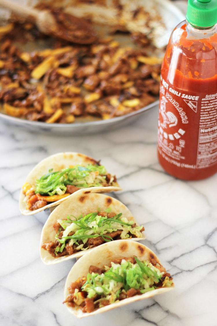 sriracha-tacos