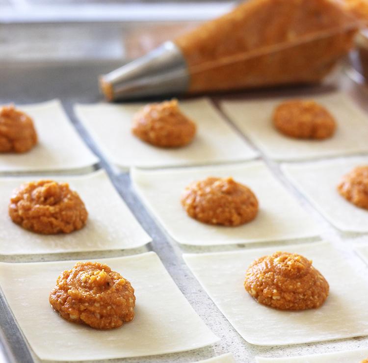 pumpkin-ravioli-filling