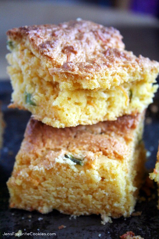 easy-cheesy-jalapeno-corncake