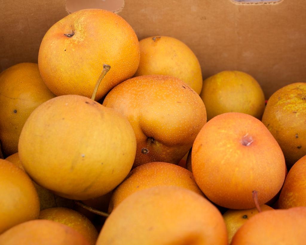 pear-crisp-3
