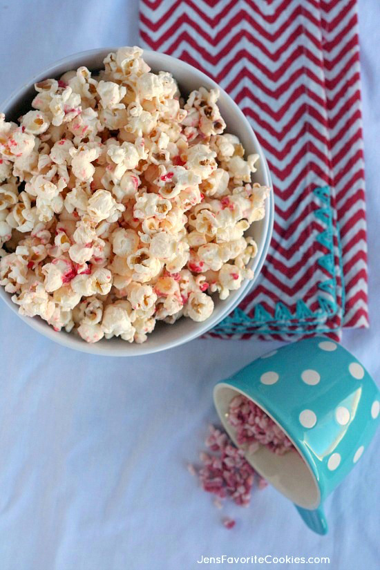peppermint-popcorn-1