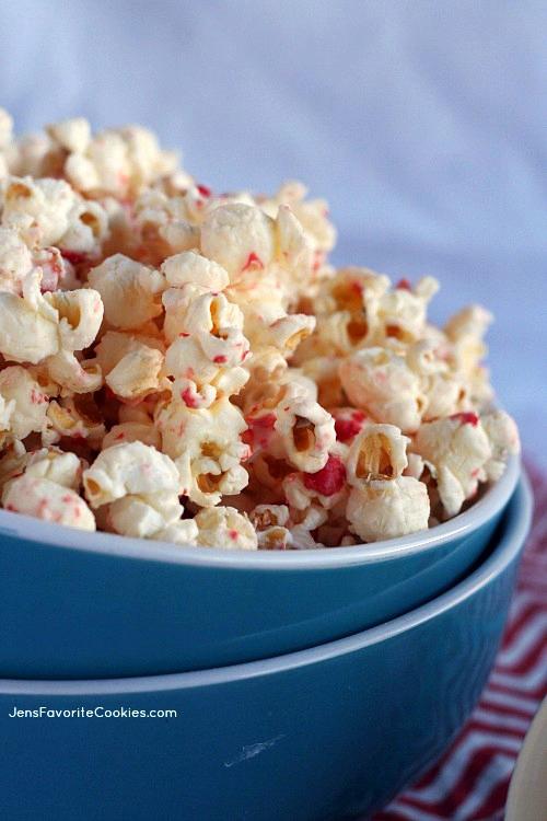 peppermint-popcorn-3