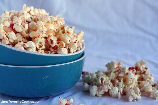 peppermint-popcorn-4