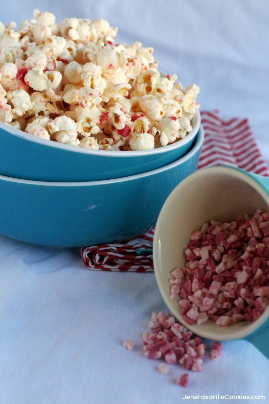 peppermint-popcorn-5