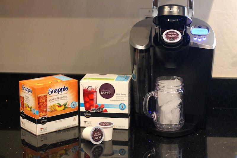 Brew-Over-Ice-Tea