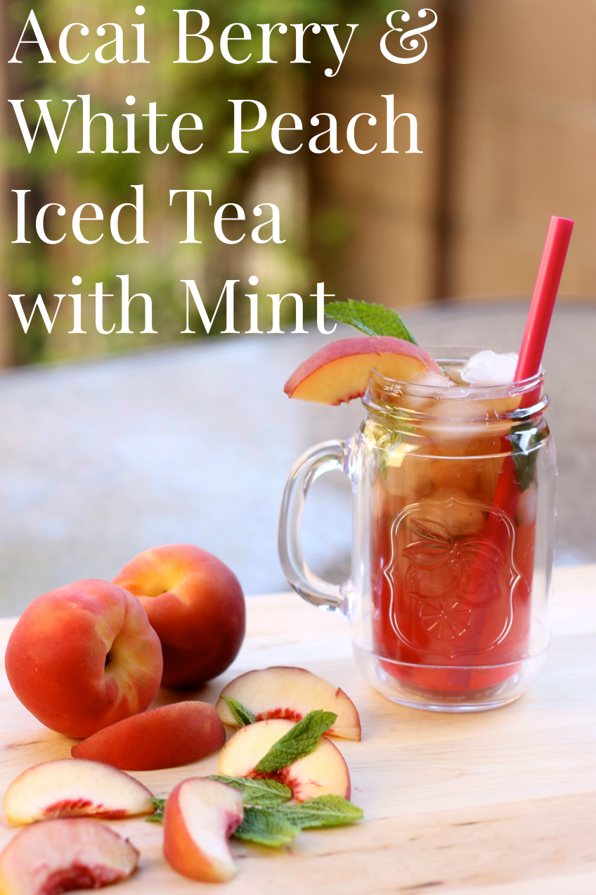 White-Peach-Iced-Tea