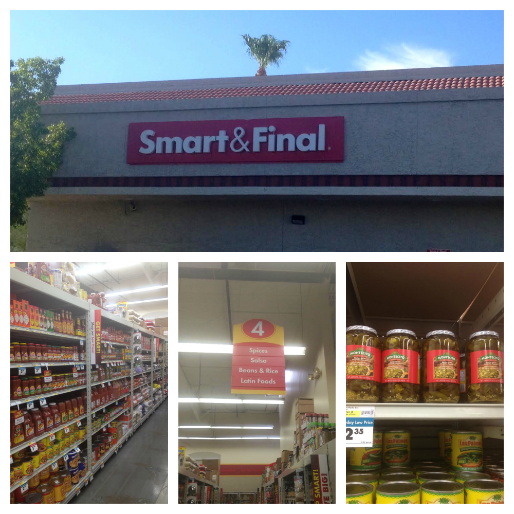 smart-and-final