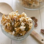 caramel-corn-snack-mix-3-300x300