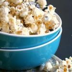 oreo-popcorn-5