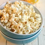 toasted-coconut-popcorn-5-300x300