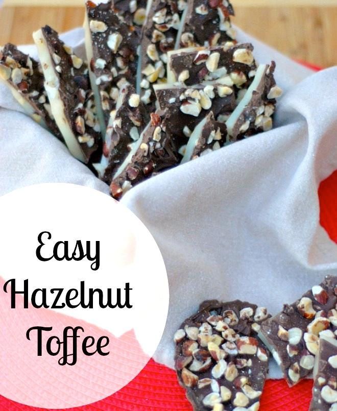 Easy-Hazelnut-Toffee