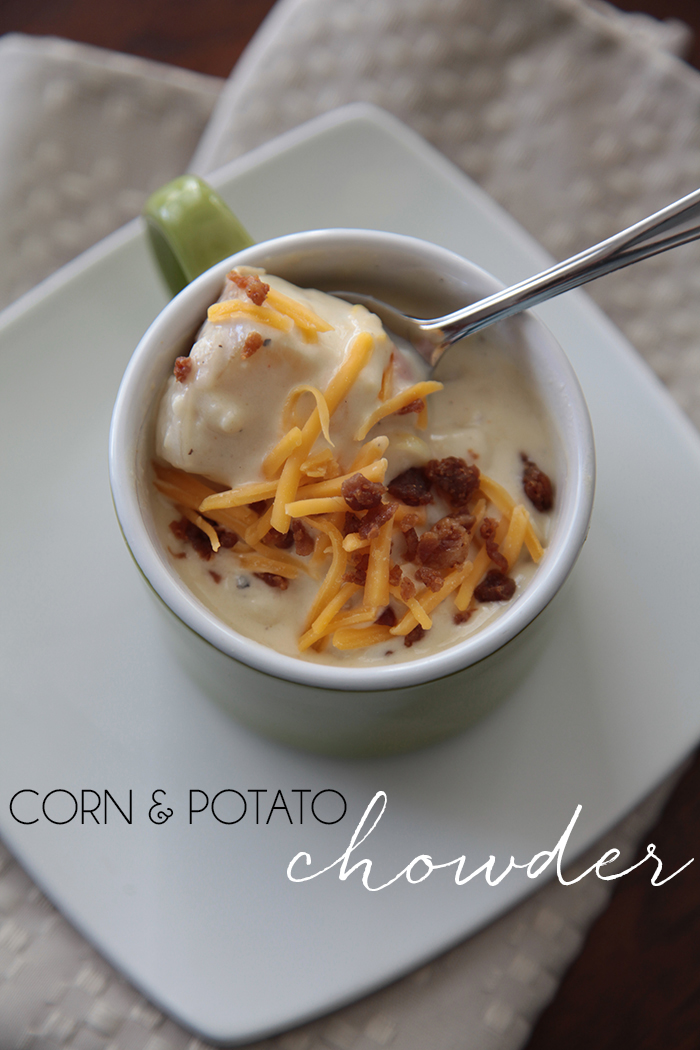 chunky-potato-soup