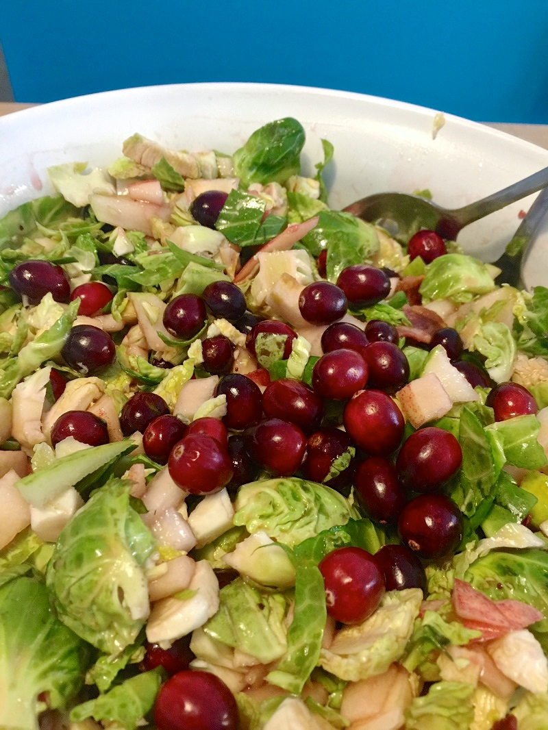 brusselsproutfruitsalad3