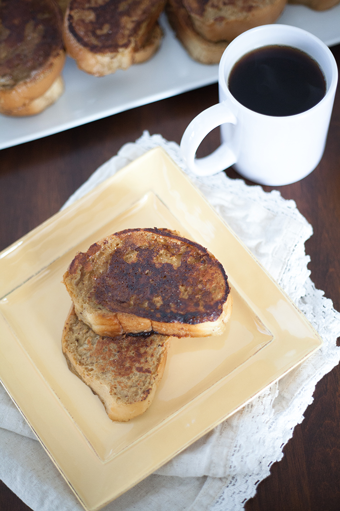 french-toast-with-coffee