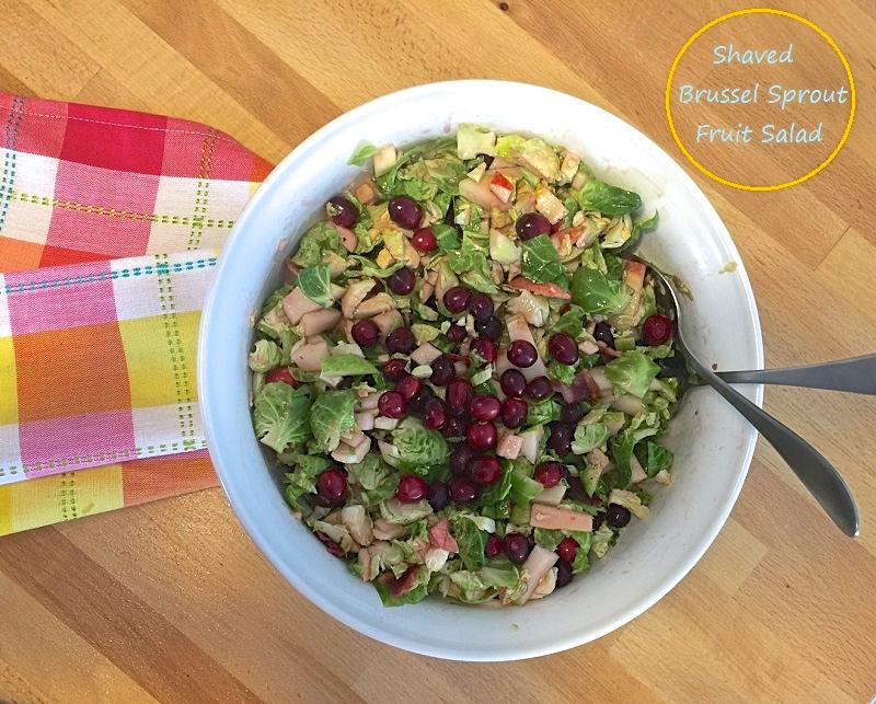 pinbrusselspoutfruitsalad