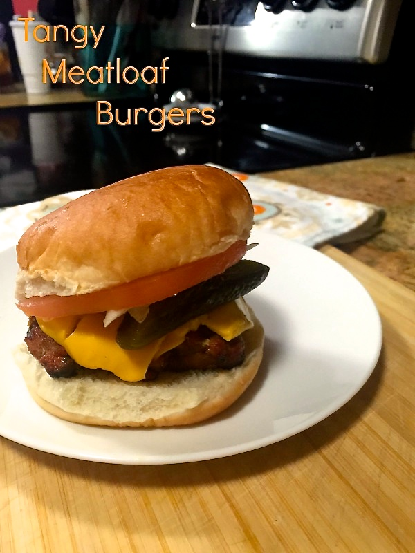 meatloafburgerspin