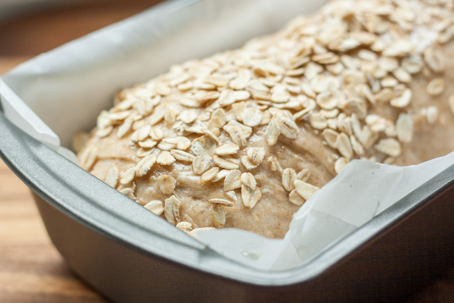 honey-oat-bread04