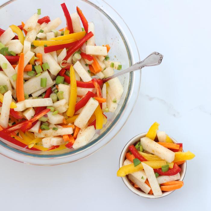 jicama salad1