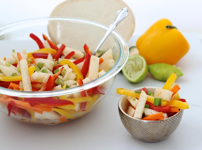 jicama salad4