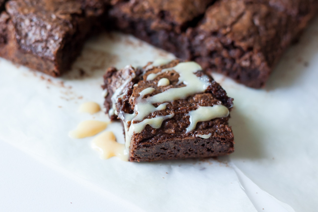 mexican-hot-chocolate-brownies01
