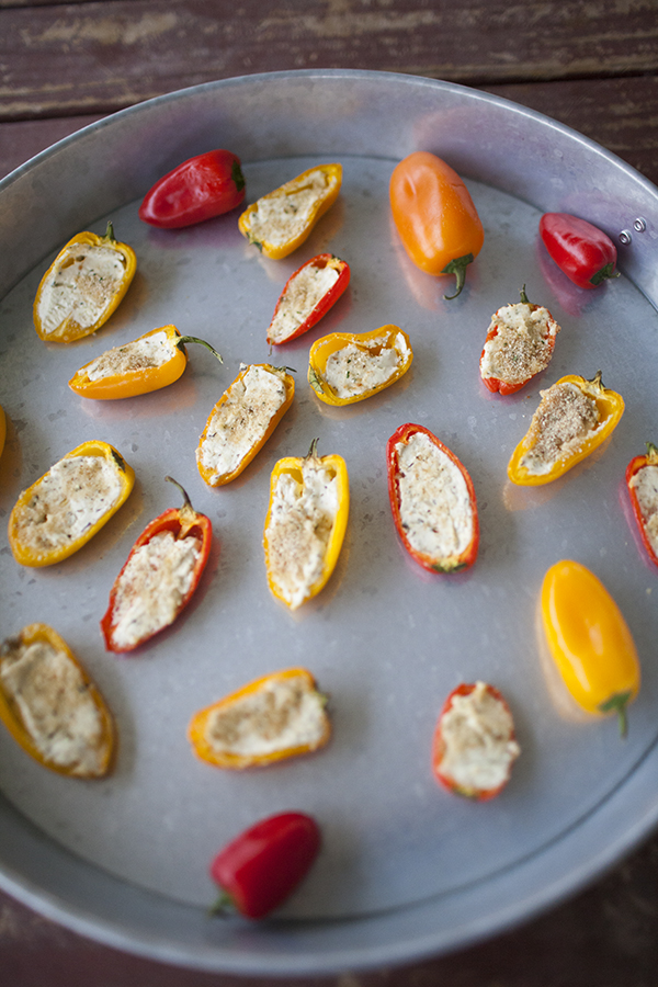 goat-cheese-peppers