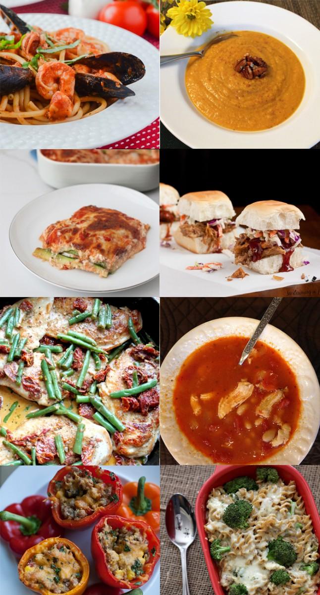 contributor-dinner-recipes