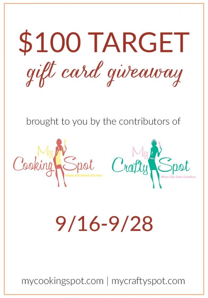 contributor-giftcard