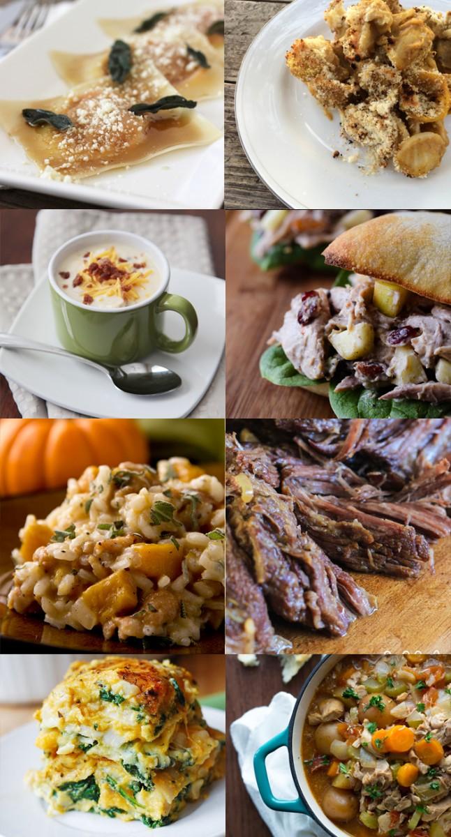 mcs-posts-fall-recipes