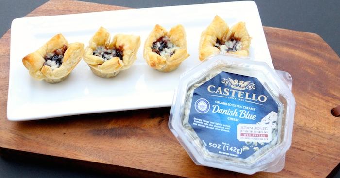 castello blue cheese