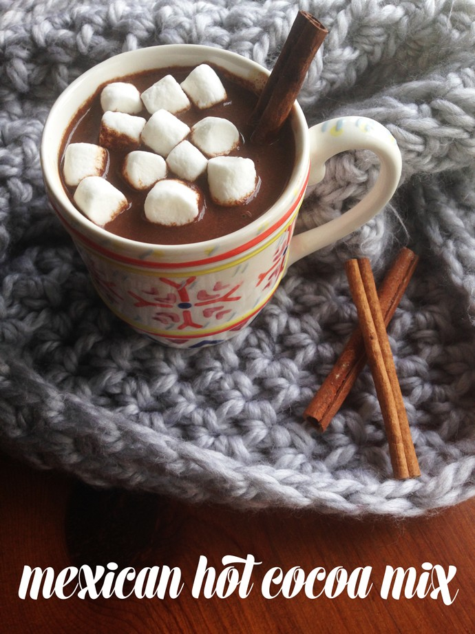 mexican-hot-chocolate-mix