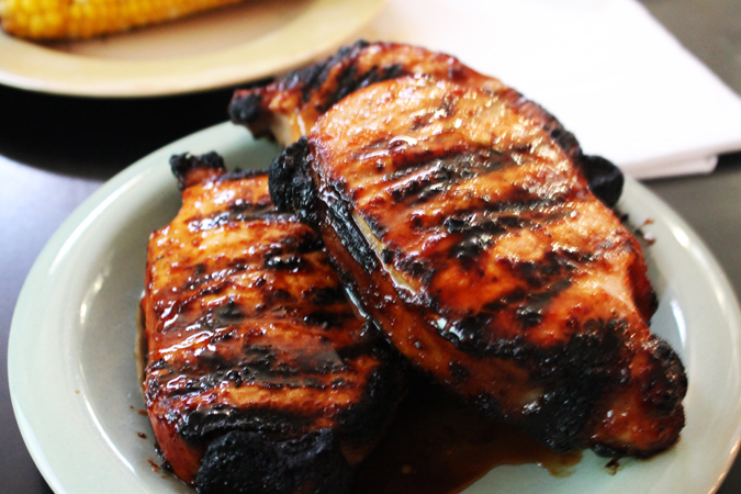 A Round-Up Featuring 7 Tasty Grill Recipes | My Cooking Spot