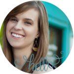 Becca's Profile Pic