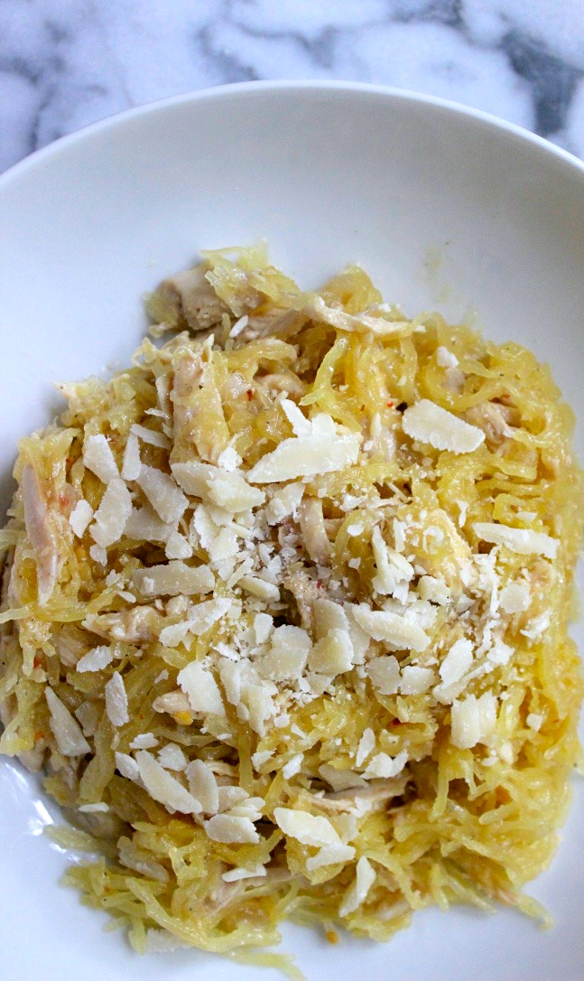 spaghetti-squash-with-chicken-and-carmelized-onions-b