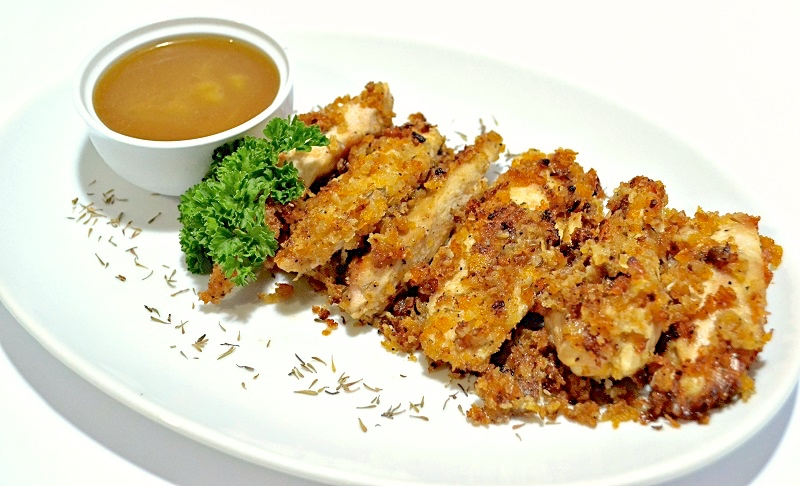 oven-fried-chicken-fingers-1