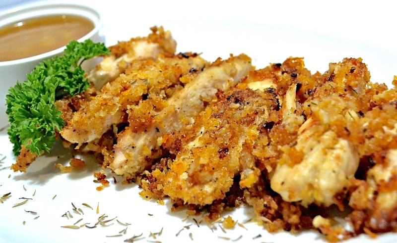 oven-fried-chicken-fingers-5