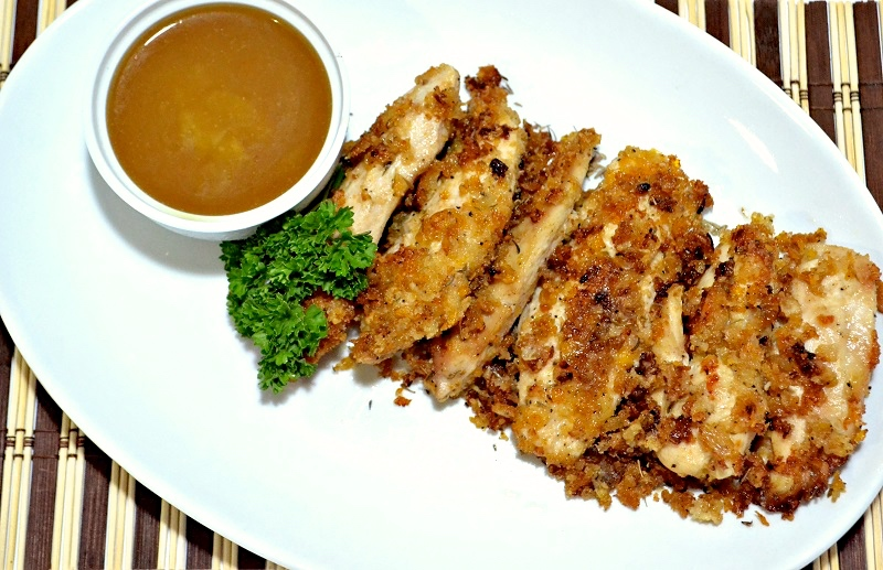 oven-fried-chicken-fingers-4