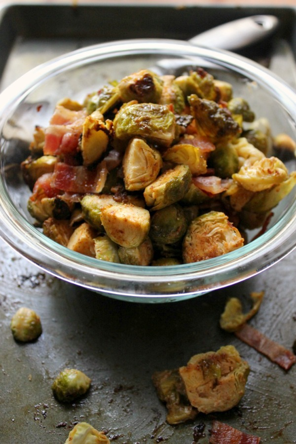 mustard-roasted-brussels-sprouts-2