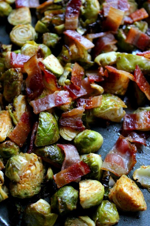 mustard-roasted-brussels-sprouts-3