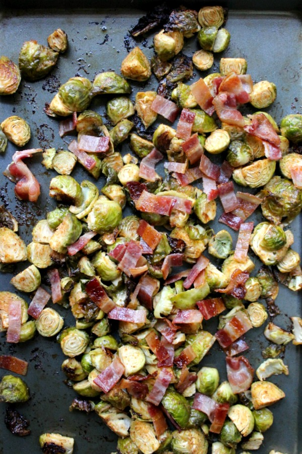 mustard-roasted-brussels-sprouts-4