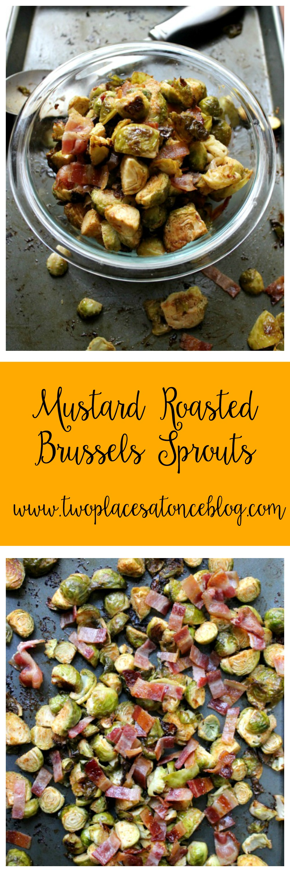 mustard-roasted-brussels-sprouts-pinterest