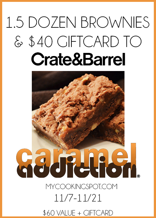 caramel-addiction-brownies