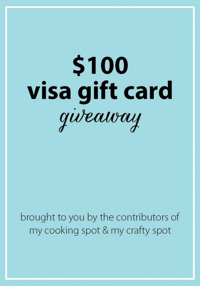 visa-giftcard-giveaway